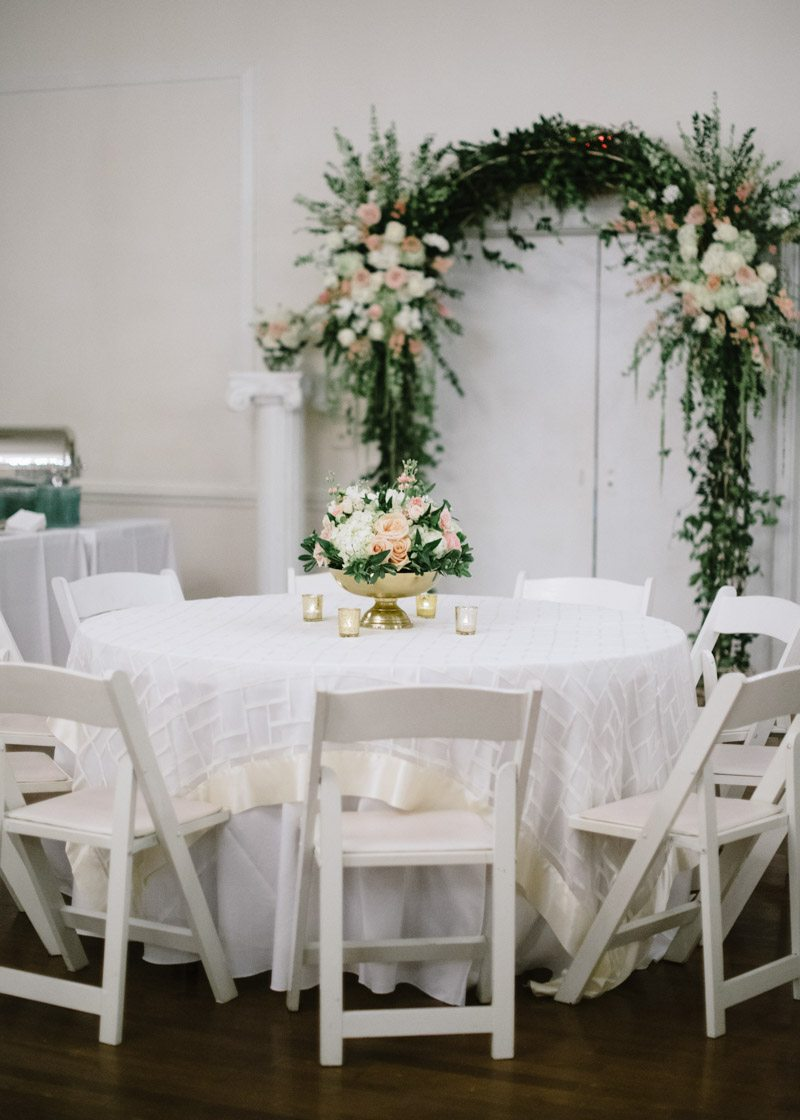 blush-gold-wedding-reception-ideas