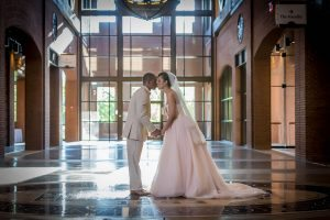 columbus-georgia-wedding-venues