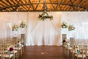 wedding-ceremony-summerour-studio-setup