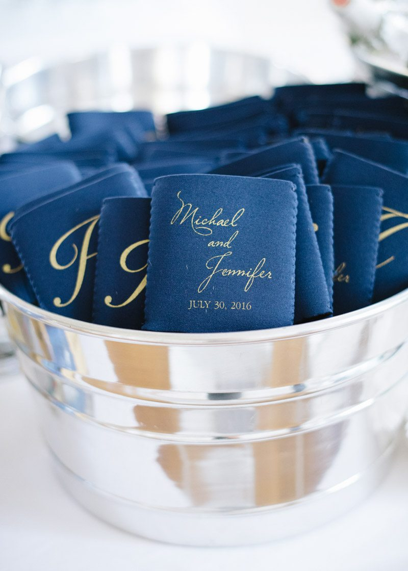 personalized-wedding-favor-ideas