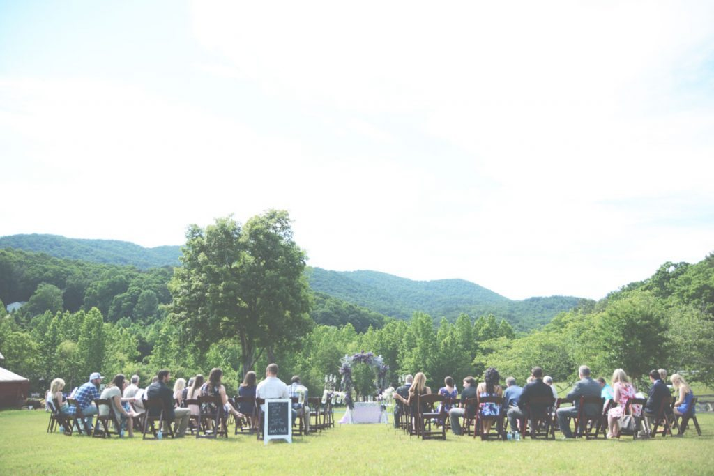 north-georgia-mountain-wedding-ceremony