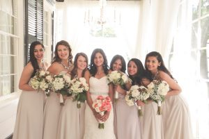 blush-taupe-bridesmaid-dresses
