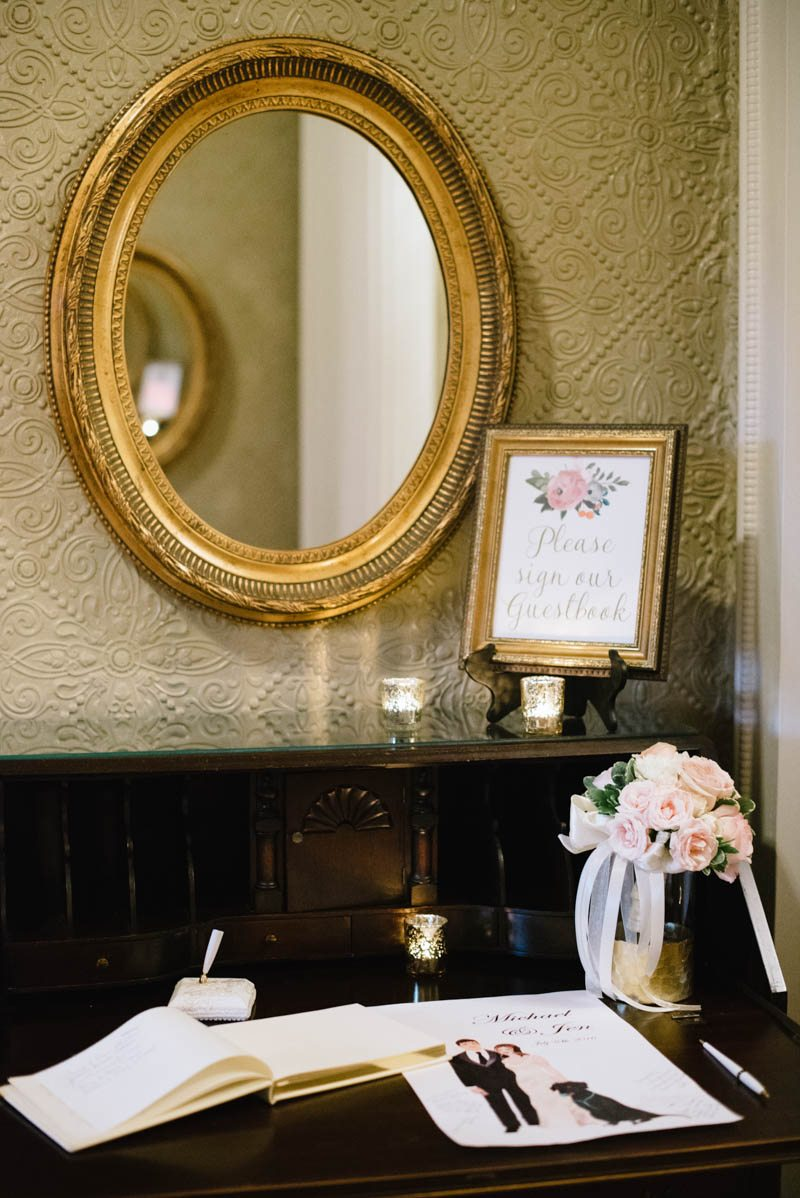 wedding-reception-guest-book-ideas