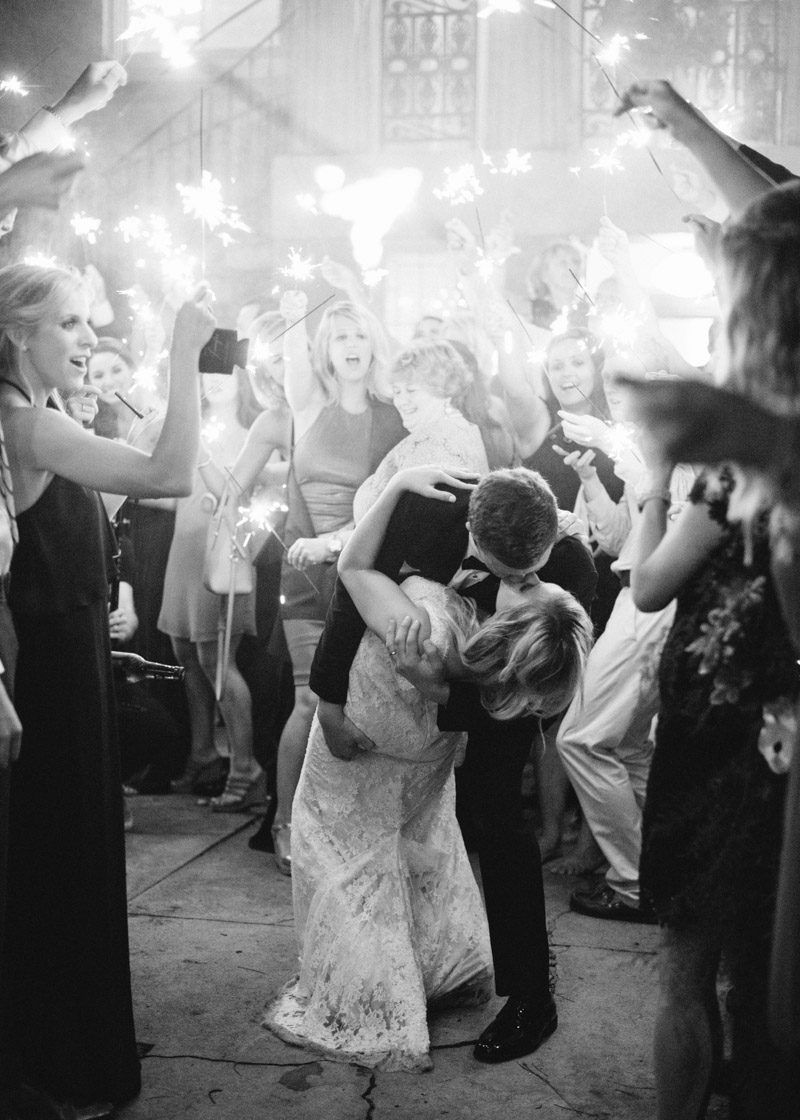 wedding-reception-exit-ideas