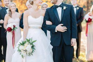 gold-beaded-sash-elegant-bridal-attire