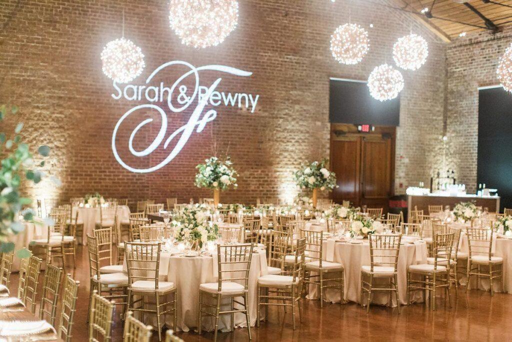 wedding-reception-setup-charles-h-morris-center