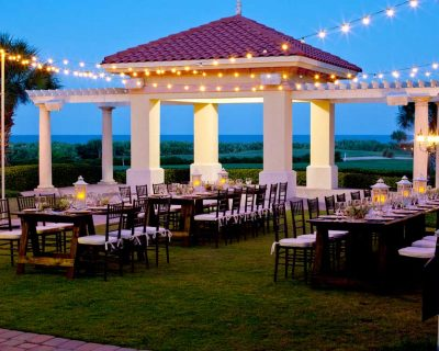 Best Wedding Venues Near You The Celebration Society