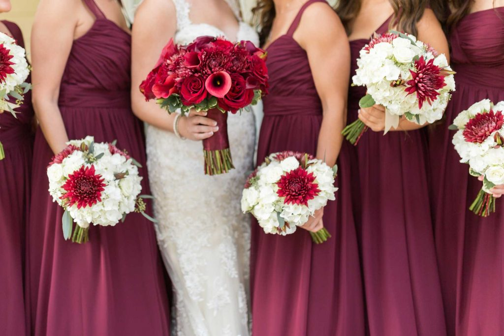 Welcome To The Jade Violet Wedding & Event Floral Boutique