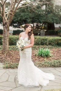 modern-stylish-lace-wedding-dress