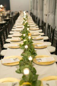 wedding-reception-feasting-table-centerpiece-ideas