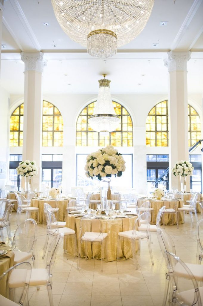Southern exchange ballrooms wedding venue in atlanta georgia welcome to the southern exchange ballrooms junglespirit Image collections