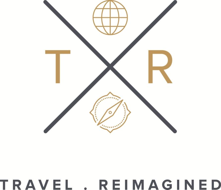 Welcome To The Travel Reimagined Honeymoons