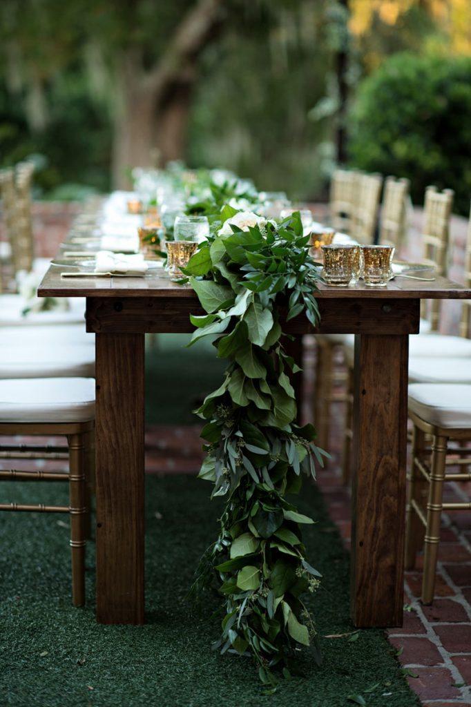 Wedding Centerpieces Wedding Flower Pictures The