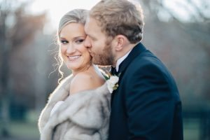 Elegant Southern Wedding at Foxhall Resort and Sporting Club in Douglasville, GA