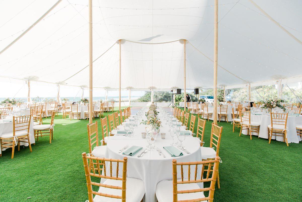 Boca Bay P Club Wedding Nk Productions Johnna Brynn Photography16