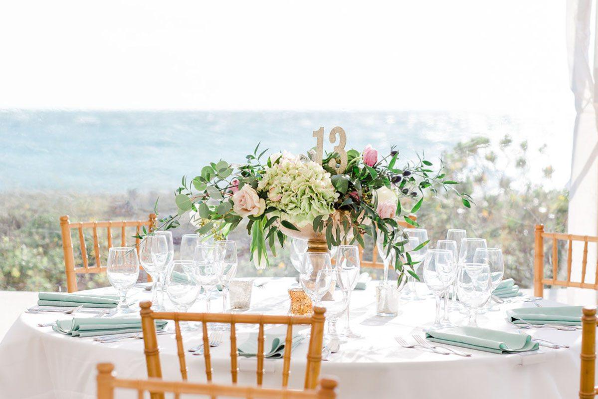 Boca Bay P Club Wedding Nk Productions Johnna Brynn Photography34