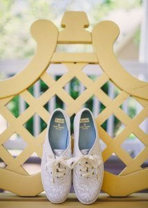 wedding-day-bridal-ked-sneakers