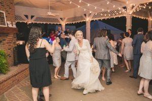 bride-dancing-outdoor-wedding-reception