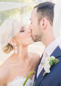 bridal-makeup-blush-smokey-eye