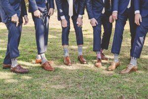 groomsmen-gift-ideas-matching-socks