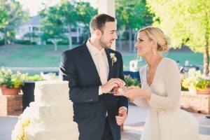 cake-cutting-wedding-reception