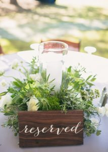 sweetheart-table-wedding-reception-signage