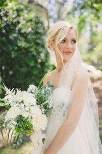 classic-bridal-updo-ideas