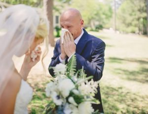 tearful-father-of-the-bride-first-look