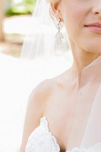 bridal-earrings-accessories