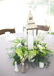 lantern-wedding-reception-centerpiece