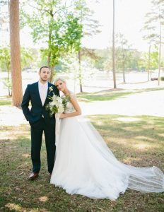 lake-oconee-wedding