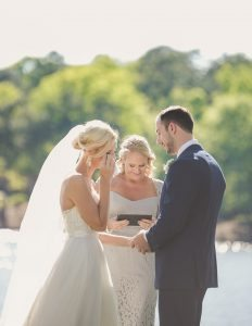 lake-oconee-wedding-ceremony