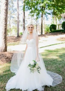 classic-southern-bridal-look
