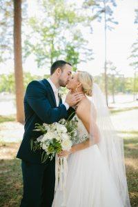 lake-oconee-reynolds-plantation-wedding