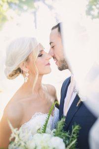 wedding-bridal-veil-portrait