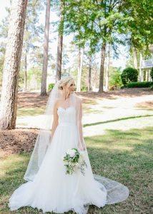 classic-sweetheart-wedding-gown