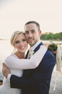 reynolds-plantation-lake-oconee-wedding