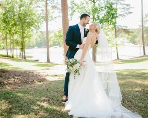 lake-oconee-georgia-wedding-day