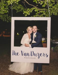 photo-frame-photo-booth-wedding-reception