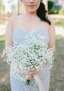 babys-breath-bridesmaid-bouquet