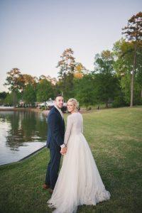 lake-oconee-wedding