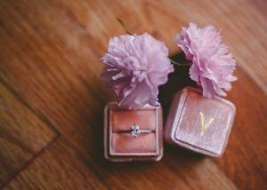 mrs-box-petal-pink-engagement-ring-photograph