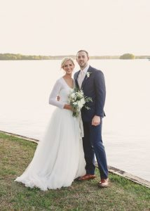lake-oconee-wedding-couple