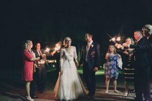 wedding-reception-sparkler-exit