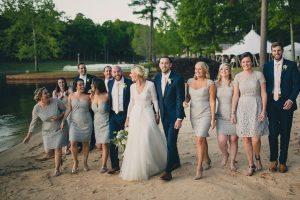 lake-oconee-wedding-party