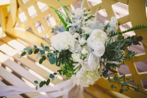 white-peony-bridal-bouquet