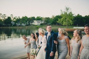 lake-oconee-wedding-party