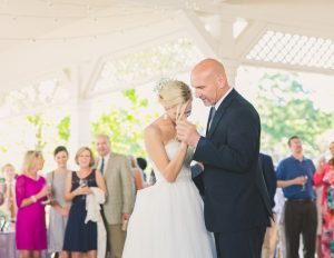 father-bride-dance-wedding-reception