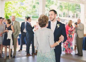 mother-groom-dance-wedding-reception