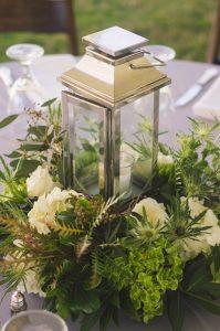 lantern-floral-wedding-reception-centerpiece